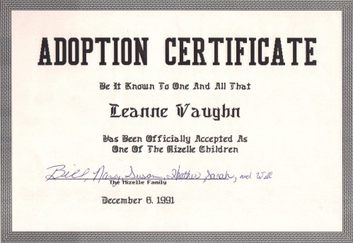 Adoption_certificate