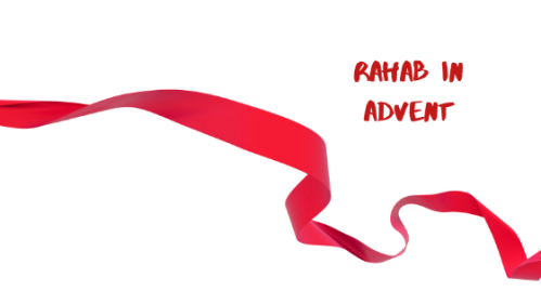 Copy of Rahab in Advent
